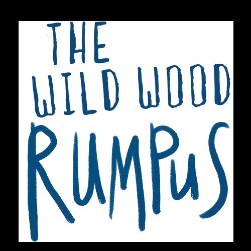 The Wildwood Rumpus